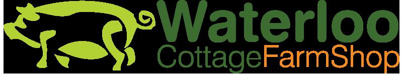 Waterloo Cottage Farm